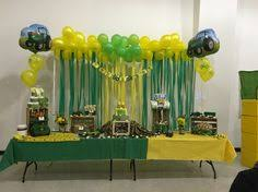 deere baby shower fuel your engines at a deere birthday party with a kids and