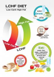 protein foods flat belly is not a miracle