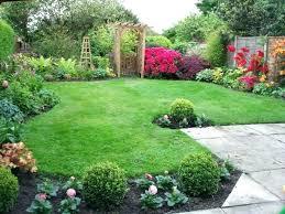 Australian Backyard Ideas Garden Ideas Magazine I Would Like To Pay My Account Balance For