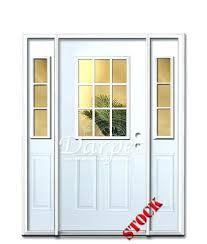15 Lite Exterior Door Half Lite Interior Door Wyskytech