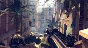 best android fps 5 best android fps person shooter of 2013