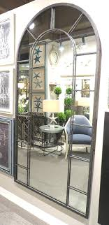 wall mirrors living room small round mirror elegant wall mirrors large arched window mirror