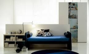 Cool And Modern Kids Bedroom Designs Cool And Modern Kids Bedroom - Modern kids bedroom design