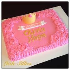 princess castle baby shower 1 tier cakes pinterest princess