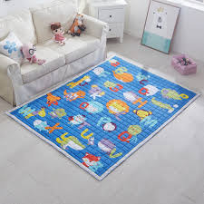 Rugs Home Decor by Online Get Cheap Blue Modern Rug Aliexpress Com Alibaba Group