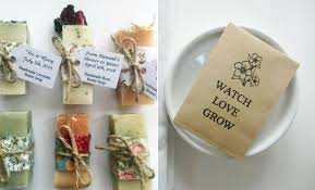 unique bridal shower favors 21 creative bridal shower favor ideas stayglam