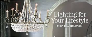 Led Pendant Lights Canada Chandeliers Outdoor Pendant Light Fixtures Canada Outdoor Led
