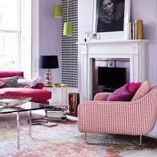livingroom colours cool 60 living room ideas colours inspiration of 12 best living