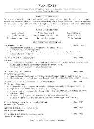 executive curriculum vitae esl dissertation conclusion ghostwriting services ca how to judge