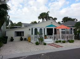 the little yellow beach house u2013 redington shores fl taste adventure