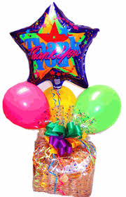 balloon and cookie delivery cookies balloons 64 95 cities delivery only