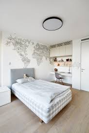 Interior Design Terms by Refurbished Triplex With A Gorgeous New Interior Design