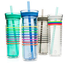 insulated tumbler with lid for sale clear planet zak zak designs