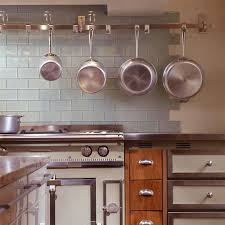 kitchen storage ideas for pots and pans great kitchen storage ideas traditional home