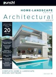 Punch Software Home Design Architectural Series 18 by Punch Home And Landscape Design Professional Myfavoriteheadache