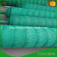 heavy duty plastic mesh heavy duty plastic mesh suppliers and