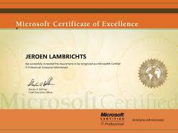 Sample Resume For Ccna Certified Mcitp Resume Loses Advice Cf