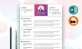Marketing Manager Resume Template Marketing Manager Resume Template Free Resummme Com