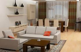 living room white chandeliers gray benches gray sofa white