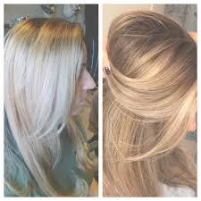 hi low lites hair hair fashion make better your hairstyle