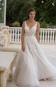 style wedding dresses wedding dress styles 82 about modern wedding dresses
