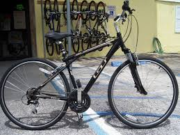Comfortable Bikes Greenway Bicycles We Carry Gt And Schwinn Comfort Bikes