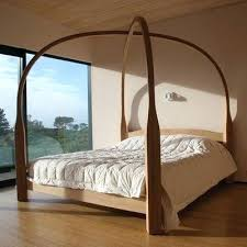 4 Poster Bed Frames 4 Poster Bed Cheap Four Poster Bed Frame Best 4 Poster Beds Ideas