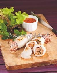 cuisine i 97 best fusion cuisine อาหารไทยประย กต images on