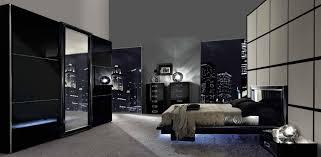 bedroom ideas with black furniture raya furniture bedroom black bedroom best of black modern bedroom furniture raya