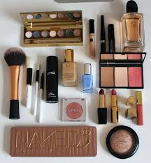 Hair And Makeup Case 124 Best Beauty Images On Pinterest Make Up Beauty Products And