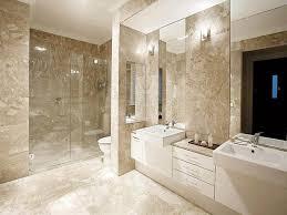 small bathroom ideas uk bathroom design yellow floor white standing soaker blue room