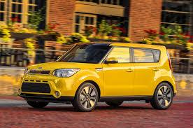 lexus rc f price brunei 22 polarizing vehicles sold in america motor trend