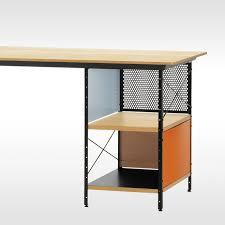 bureau eames vitra bureau bureau bouroullec oe conference table