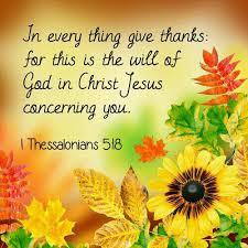 hug me jesus jesus us shirley slove prayer amen 1