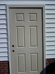 Exterior Utility Doors 100 Best Utility Doors Images On Pinterest Home Ideas Interior