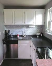 small kitchen designs pinterest pictures of small kitchens amazing kitchen ideas pinterest home