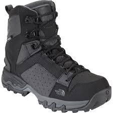 north face men s winter boots uk mount mercy university