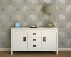 antique white buffet table furnitures awesome home decoration with white buffet table high
