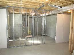 quality 1st basements basement finishing photo album basement