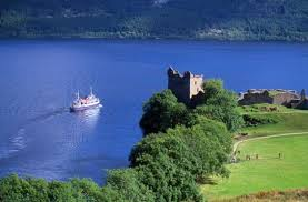 Things To Do With Your Family On The 10 Cheap Family Things To Do In Scotland Goodtoknow