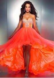 prom dresses from peaches boutique dress on sale