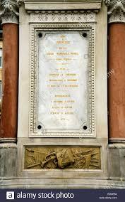 siege haute haute saone vesoul republic square commemorative column