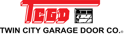 Overhead Door Company Locations Vision Clear Garage Doors City Garage Door Co