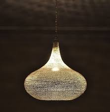 20 best pendant lights bathroom images on pendant