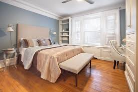 wall colors for with light furniture including small bedroom color