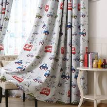 popular curtains baby room buy cheap curtains baby room lots from
