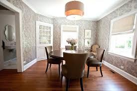 Wallpaper Design For Room - modern wallpaper designs for dining room damask design on vine