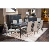 modern formal dining room sets formal dining room sets formal dining table and chairs free