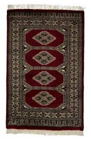 Handmade Rugs From India 25 Rules To Buying A Hand Knotted Rug Rugknots U2013 Rugknots