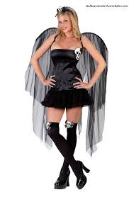 Halloween Death Costume Fairy Costume U0026 Halloween Fairy Costume Affordable Cheap